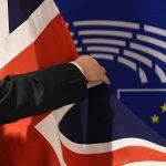 Philippe Béchade: FLASH SPECIAL BREXIT: Le Royaume-Uni n'avait plus rien à perdre. Et vous : qu'allez-vous perdre ?