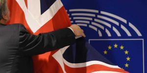 brexit-union-européenne