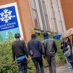 Nord: le RSA pourrait être supprimé à ceux qui ne cherchent pas d'emploi
