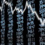 Charles Sannat: l'effroyable bouillon des banques, la montée de l'or… le retour du risque systémique !
