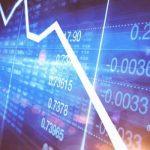 Crash boursier: les marchés ont déjà chuté dans 6 des 8 plus grandes économies au monde. Le pire reste à venir !