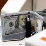 Bill Bonner: Pourquoi les déficits n'ont « pas d'importance »