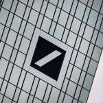 Pour le FMI, Deutsche Bank présente le plus gros risque systémique