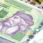 Le dinar tunisien à son plus bas niveau historique face au dollar