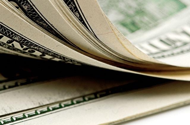 Nomi Prins: Les banques américaines toujours plus grosses et lestées de produits dérivés