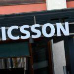 Ericsson dévoile l'ampleur de la catastrophe