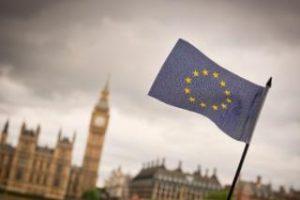 euro-flag-great-britain