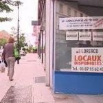Forbach: la ville se vide de ses commerces
