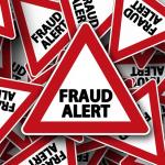 Deutsche Bank: Risque de sanction pour 200 milliards de blanchiment