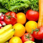 France: Alimentation: les prix des fruits et légumes s'envolent littéralement