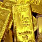"""Charles Sannat: """"Ceux qui spéculent sur l'or à… 4 000 dollars l'once !"""""""