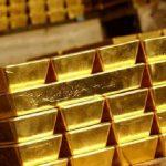 """Jim Rickards: """"Les banques centrales pourraient recourir à l'étalon-or pour rétablir la confiance"""""""