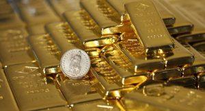 gold-or-pièce