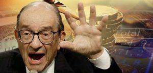 greenspan-gold-standard