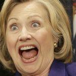 Exclusif: 12 minutes de mensonges d'Hillary Clinton…