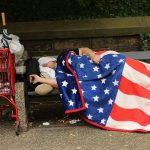 USA: NOUVEAU RECORD au 31 Décembre 2016: Plus de 102,63 MILLIONS d'américains sont sans emploi