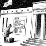 Liliane Held-Khawam: les dettes ont explosé depuis les subprimes…