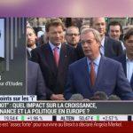 Jacques Sapir: Quelles seront les conséquences du Brexit pour l'Europe ?