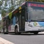 France: Communes et baisse des subventions: vers la suppression des lignes de bus ?