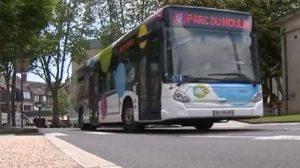 ligne-bus