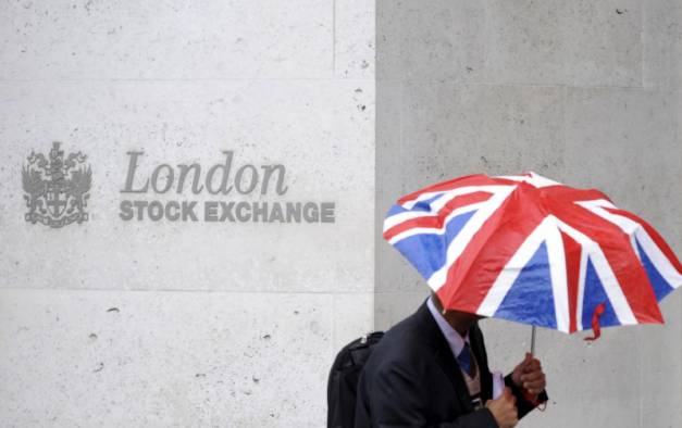 london-exchange