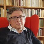 """Michel Onfray: """"Nous sommes déjà en guerre civile"""""""