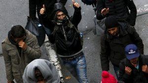 migrants-allemagne