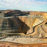 La hausse de l'or dope l'activité minière en Afrique de l'Ouest