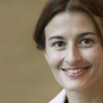 Des limites de la politique monétaire… aux relais budgétaires ! Avec Natacha Valla