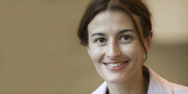 Natacha Valla : «Nous sommes dans une bulle obligataire géante»