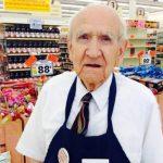 Hérault: ces retraités qui travaillent encore