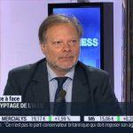 Philippe Béchade: Est-il fondé que les marchés reviennent au plus haut post Brexit ?