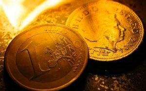 pound-euro-brexit