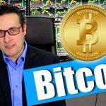 Thami Kabbaj: Faut-il investir sur le Bitcoin ?