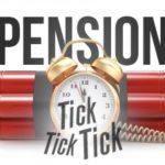 Covid-19: le casse-tête des caisses de retraite pour payer les pensions…. chute des recettes !!