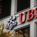 UBS répercute désormais les intérêts négatifs à ses riches clients