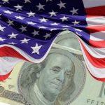 Exclusif: Implosion de l'économie américaine: les 15 points que nous cachent les médias !