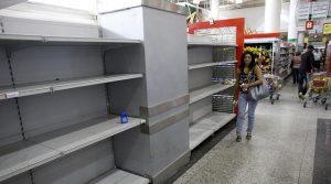 venezuela-rayons-vides