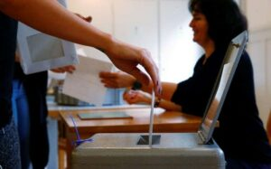 vote-rbi-suisse
