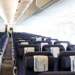 Les réservations de vols vers la France chutent après l'attentat de Nice