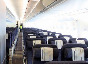 Air_France_A380-Voyageur