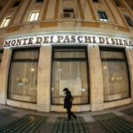 Les déboires des banques italiennes à l'aune des tests