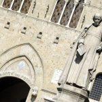 Italie: la banque Monte dei Paschi di Siena risque la faillite