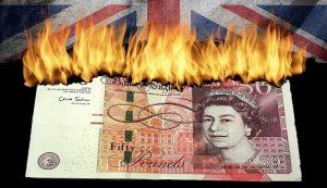British-Pound-Brexit