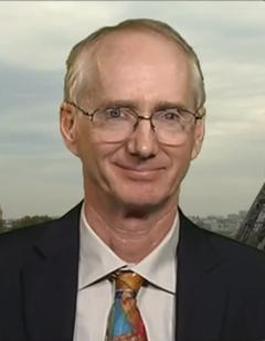 Charles Hugh Smith: les crédits faciles renforcent les pouvoirs des multinationales