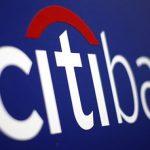 Citibank annonce la fermeture des comptes gouvernementaux du Venezuela et marginalise davantage le pays
