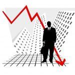 Deutsche Bank: Le bénéfice plonge de -98%. Les perspectives s'assombrissent pour la banque la plus risquée au monde
