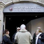 Les banques italiennes menacent la zone euro
