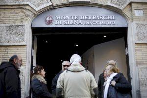 Monte-dei-Paschi-di-Siena
