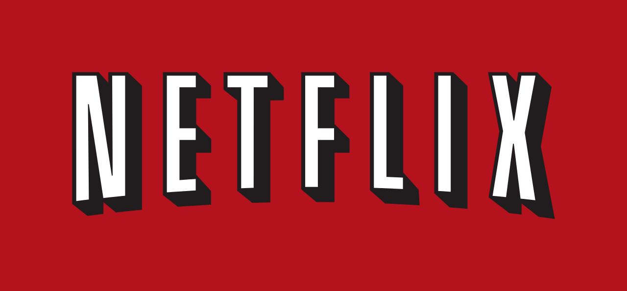 Salut les moutons, ...on savait que Netflix ne payait aucun impôt sur les bénéfices en France. Il en paye aussi très peu aux Pays-Bas...